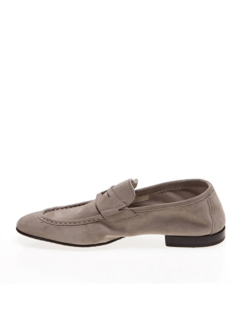 Fabi Ayakkabı Renkli